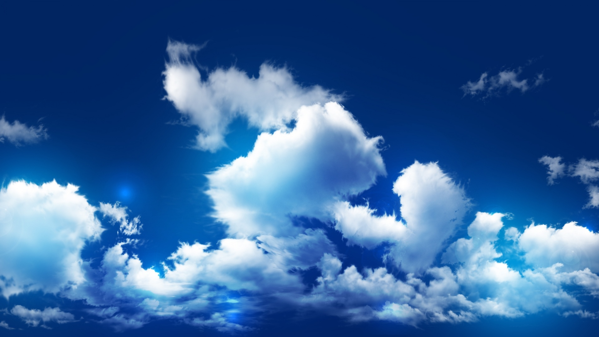 clouds desktop background pictures new hd wallpaper of clouds 1