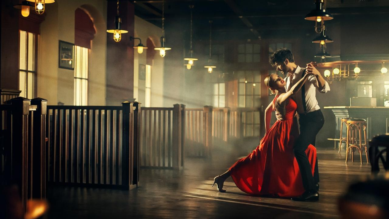 tango dance couple culture passion abstract 1280x720 hd wallpaper 1804750