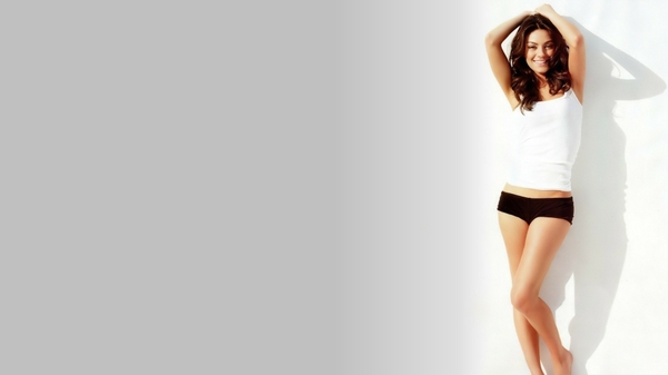 women mila kunis bodies 1920x1080 wallpaper www.wall321.com 15